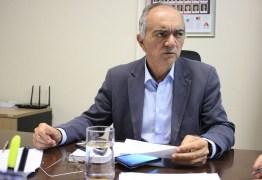 Detran: motoristas com documentos vencidos não serão multados