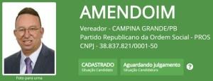"""amendoim 300x115 - Batatinha, Vovô do Cuités, Wilson Cabeludo e outros candidatos a vereador em Campina Grande também possuem nomes """"curiosos"""""""