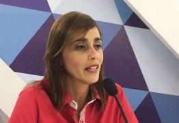 ELEIÇÕES EM CAMPINA GRANDE: PDT decide apoiar candidatura de Ana Cláudia