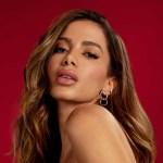 """anitta95 - Anitta diz estar aberta a um novo relacionamento e responde sobre pedido de namoro: """"Estou disposta. Se ele pedir"""""""