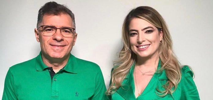 Juiz rejeita recurso e mantém indeferimento de candidatura de Annelise Meneguesso, em Campina Grande
