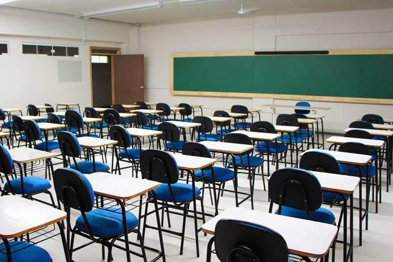 aulas 3 0 - Prefeitura de João Pessoa publica decreto suspendendo as aulas presenciais - VEJA DOCUMENTO