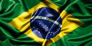 bandeira do brasil 300x150 - Saiba o que abre e o que fecha no feriado de 7 de setembro em João Pessoa