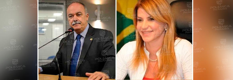 ca299beb cad6 4d6a ad7c 0863e726d9b9 - Inácio Falcão convoca coletiva para anunciar hoje Tatiana Medeiros do MDB como vice na disputa pela PMCG