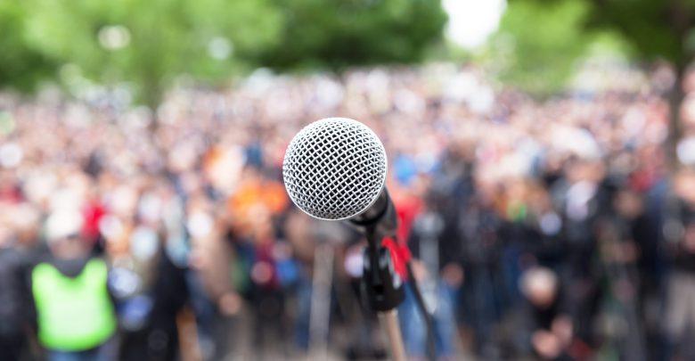 carreata - Eleições 2020: MPE reforça entendimento contrário à realização de carreatas, passeatas e comícios na PB