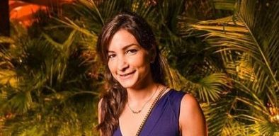 celeste 570x470 1 e1600123721508 - Juiz concede liberdade provisória à blogueira paraibana detida após dirigir embriagada mas impõe medidas cautelares - SAIBA QUAIS