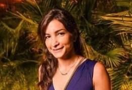 Juiz concede liberdade provisória à blogueira paraibana detida após dirigir embriagada mas impõe medidas cautelares – SAIBA QUAIS