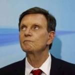 crivela - Maioria do TRE-RJ vota pela inelegibilidade de Marcelo Crivella