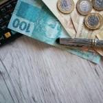 dinheiro calculadora investimentos moedas financas pessoais 1594666046594 v2 450x337 - Crise da Covid-19 ainda afeta 73% dos pequenos negócios na Paraíba