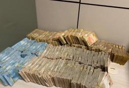 OPERAÇÃO STATUS: PF desfaz esquema milionário após show de dupla sertaneja famosa