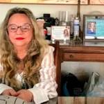 doutora paula - Dra. Paula ressalta importância da lei que assegura carteira de identificação para autistas na Paraíba
