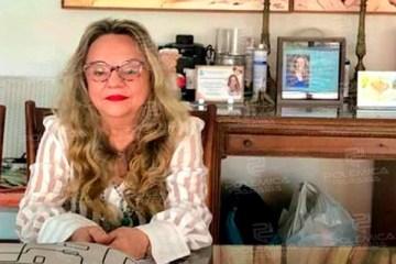 Dra. Paula ressalta importância da lei que assegura carteira de identificação para autistas na Paraíba