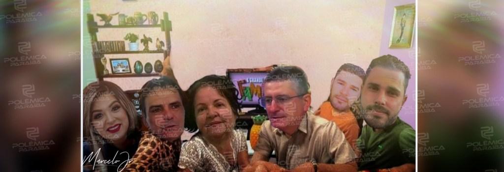 ecafb5f6 b6ea 4c25 95c6 d58cd1f57896 1024x350 - AS GRANDES FAMÍLIAS: Conheça as chapas 'puro sangue' de alguns municípios paraibanos na disputa de 2020