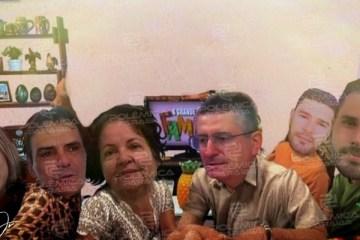 AS GRANDES FAMÍLIAS: Conheça as chapas 'puro sangue' de alguns municípios paraibanos na disputa de 2020