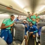 eikchtlxsaa9fkr 1024x768 1 - Flamengo compra briga com CBF, STJD e 19 clubes da Série A