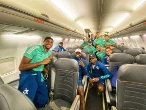 eikchtlxsaa9fkr 1024x768 1 300x225 - Flamengo compra briga com CBF, STJD e 19 clubes da Série A