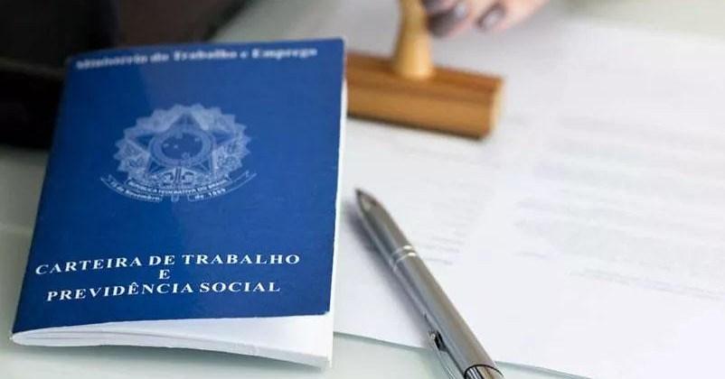 Empresa oferece 20 vagas de emprego em Campina Grande