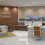 escritorio de advocacia - Ministério Público do Trabalho apura violação de direitos trabalhistas em escritórios de advocacia
