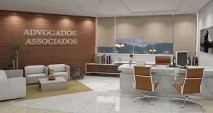 escritorio de advocacia 300x159 - Ministério Público do Trabalho apura violação de direitos trabalhistas em escritórios de advocacia