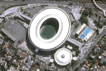 estadio do maracana rio de janeiro 1560549515429 v2 900x506 - NO RIO: governo decreta autorização de público nos estádios