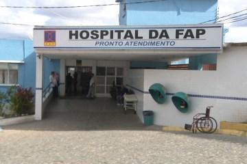 fap - Mutirão oferta 300 mamografias e consultas gratuitas no Hospital da FAP, em Campina Grande