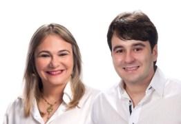 """COMPRA DE VOTOS: Secretário revela esquema de Flávia e Daniel Galdino em Piancó: """"Temos R$ 10 milhões para dar ao povo"""" – OUÇA"""