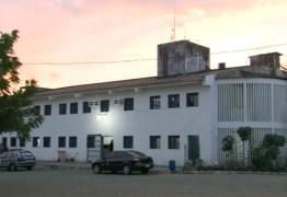 Homem é preso em Jacaraú por suspeita de ter aliciado três crianças no mês passado em Sertãozinho