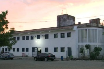 guara pre - Homem é preso em Jacaraú por suspeita de ter aliciado três crianças no mês passado em Sertãozinho