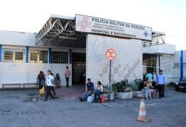 CRM-PB afirma que atendimentos no Hospital Edson Ramalho não serão suspensos
