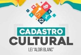 AUXÍLIO À CULTURA: Famup alerta municípios sobre plano de ação da Lei Aldir Blanc