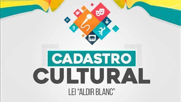 img 23 foto 1 - AUXÍLIO À CULTURA: Famup alerta municípios sobre plano de ação da Lei Aldir Blanc