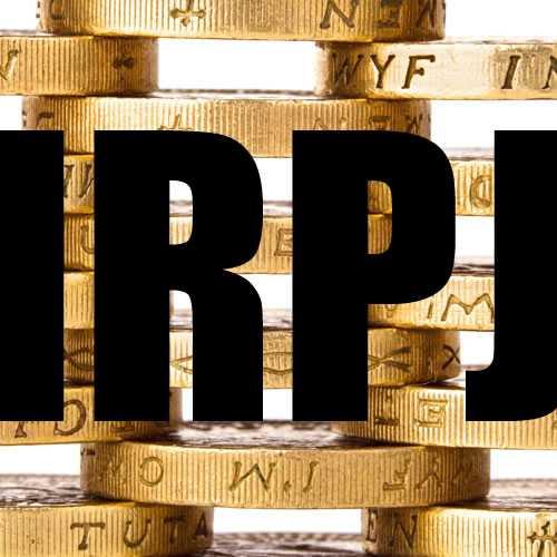 irpj3 - Projeto suspende pagamento de tributos por pequenas empresas
