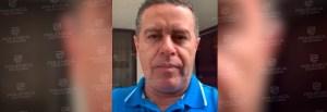 """joao almeida 300x103 - """"ESTOU ESPERANDO VOCÊ"""": Após troca de farpas em debate da Arapuan FM, João Almeida volta a desafiar Wallber Virgolino a apresentar as contas dos gabinetes - VEJA VÍDEO"""