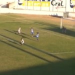 jogo - Desfalcado, Atlético de Cajazeiras estreia no Brasileirão Série D com derrota para o Globo - VEJA OS GOLS