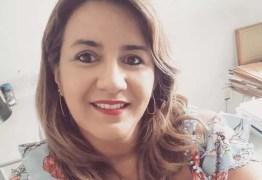 Secretaria de Saúde de CG divulga nota de pesar por falecimento de jornalista