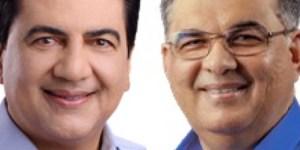 manoel jr e kiko monteiro 300x150 - PEDRAS DE FOGO E CAAPORÃ: Candidatos a prefeito no Litoral Sul, Manoel Júnior e Kiko Monteiro são os únicos milionários na região - VEJA LISTA DE BENS