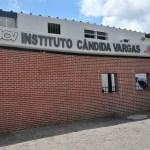 maternidade candida vargas - DESCASO: Família e amigos denunciam a Maternidade Cândida Vargas e apelam para que gestante internada desde domingo seja operada