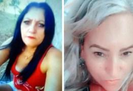 CRIME BRUTAL: Duas mulheres são encontradas mortas dentro de cisterna de motel
