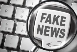 Projeto contra fake news no Congresso corre risco de ficar para 2021