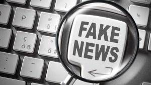 naom 5c4993f497414 300x169 - Projeto contra fake news no Congresso corre risco de ficar para 2021