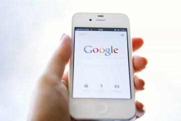 naom 5dd266fd4321e - SETEMBRO AMARELO: buscas no Google sobre transtorno mental têm recorde
