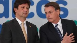 naom 5f1a22f597de9 1 300x169 - Em livro, Mandetta acusa Bolsonaro de negacionismo