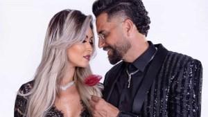 naom 5f517e63072e9 300x169 - Cantor Latino revela que ele e a noiva estão com Covid-19