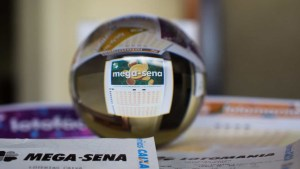 naom 5f60adf9d7efe 300x169 - Mega-Sena sorteia nesta terça-feira prêmio acumulado de RS 9 milhões