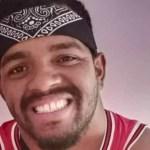 naom 5f68fe0b3a4d8 - Brasileiro teve 'premonição' antes de morrer num acidente em Portugal