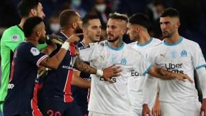 naom 5f74634e298a3 300x169 - Neymar e Álvaro González serão julgados em caso de racismo nesta quarta