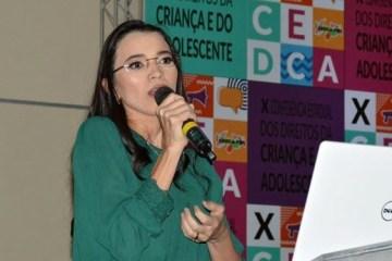 Ex-secretária, ligada a Ricardo Coutinho e Cida Ramos, é exonerada do cargo de assessora de governo – ENTENDA