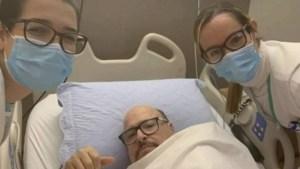 paulinho roupa nova 300x169 - Músico do Roupa Nova faz transplante de medula para tratar linfoma