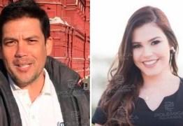 Repórteres trocam TV Correio pela TV Cabo Branco – VEJA QUEM SÃO