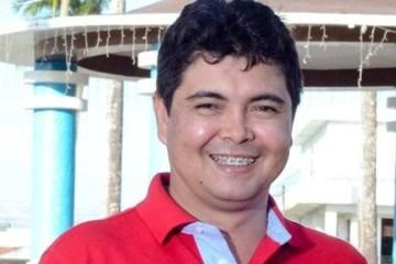 Juscelino do Peixe é nomeado por João Azevêdo como Secretário Executivo da Pesca da PB